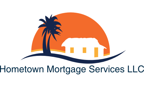 Hometown Mortgage Services LLC