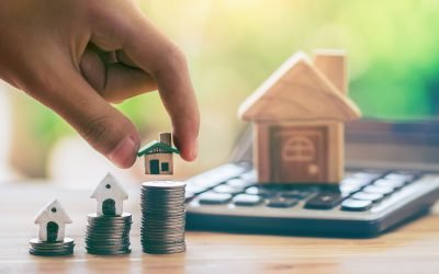 Mortgage Saving Tips – How To Reduce Your Mortgage Faster