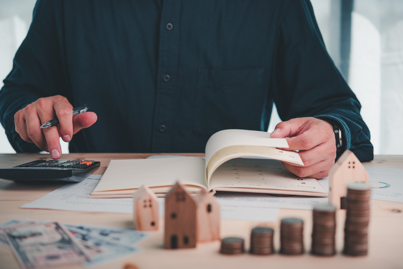 Refinancing A Loan – Which One Is Right For You?