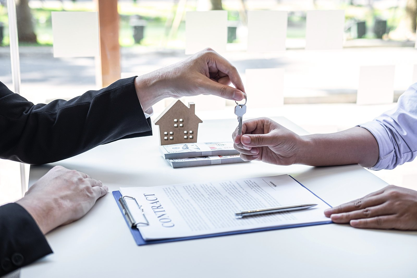 5 Ways To Make The Loan Process Go Faster