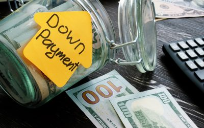 Down Payment Funding Alternatives