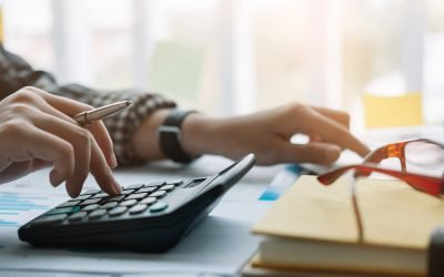 Closing Costs – How Does It Work?