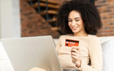 How Can You Improve Your Credit Score?