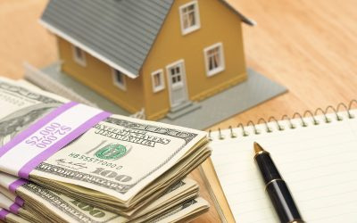 What You Should Know About Your Down Payment