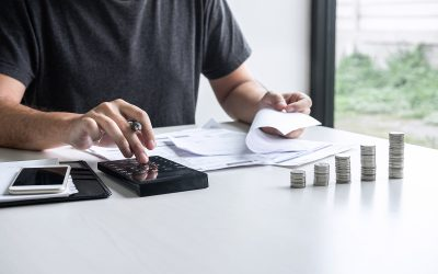 Verifying Your Down Payment, Closing Costs, Assets, Income, and Debts