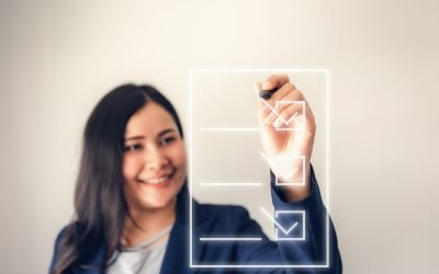 The Loan Application Checklist