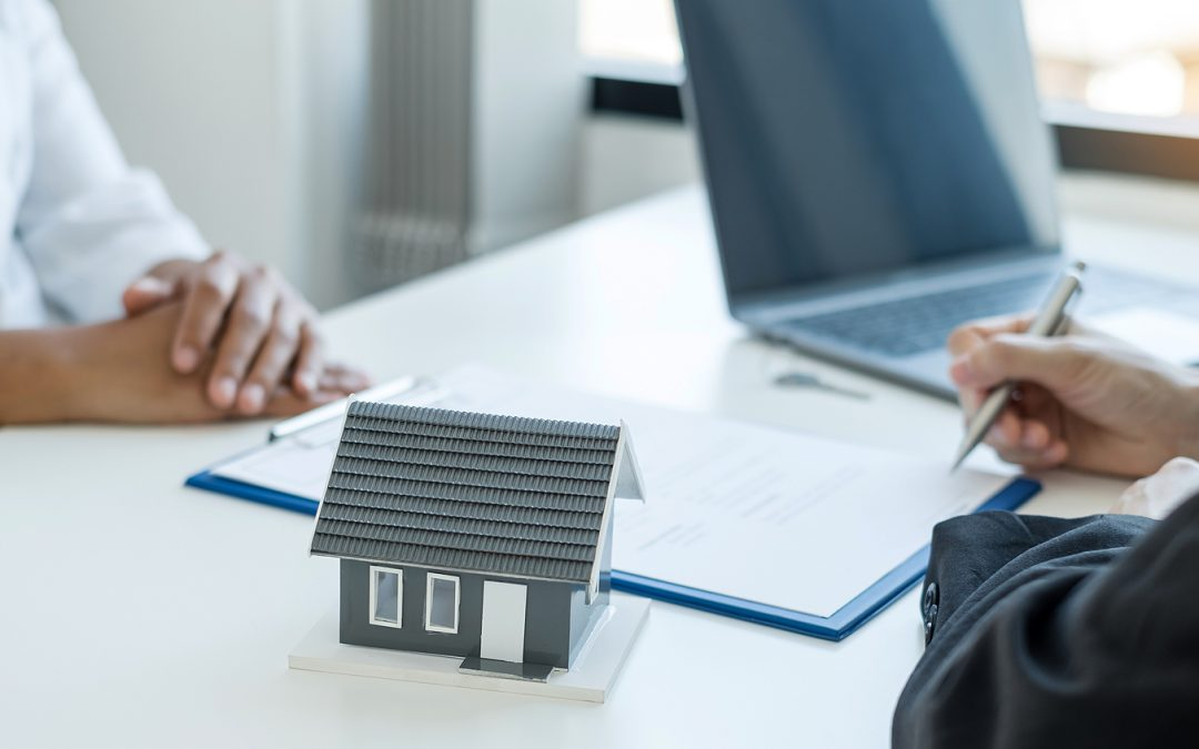 Hometown Mortgage - Getting a Loan For Your Home