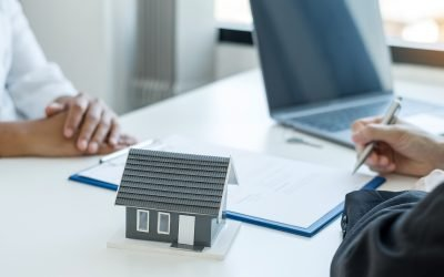 Is Refinancing Worth The Cost?