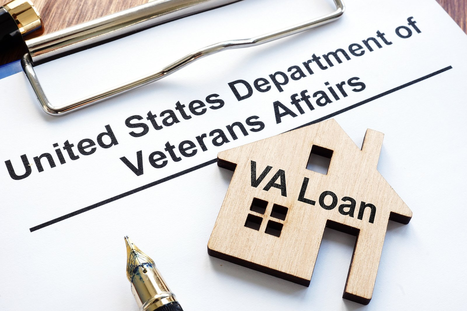 Understanding VA Loans