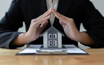 What to Avoid During a Home Purchase