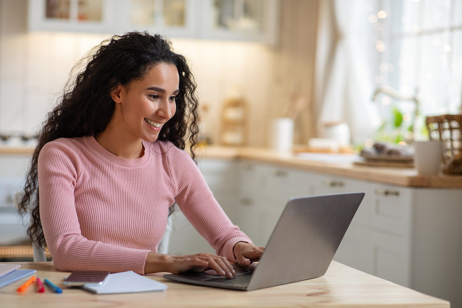 Scoring Your Credit – How's Your FICO?